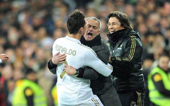mou_real