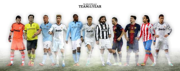 TKTG_UEFA_TOTY_2012