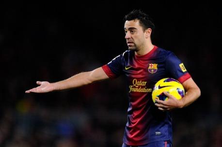 FC Barcelona v CA Osasuna - La Liga