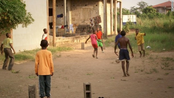 africa_children_football