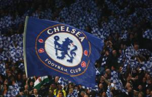 Chelsea v Liverpool - UEFA Champions League