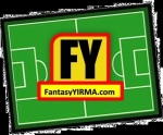 Fantasy Football Yirma