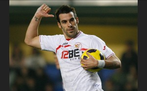 alvaro_negredo_spanish_player