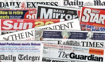 Newspapers_display_image