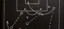 Tactics (just-football)