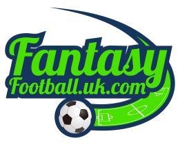 Fantasy Football UK