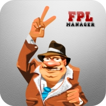 large_app